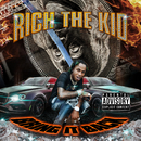 Bring It Back/Rich The Kid