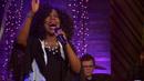 God On The Mountain (Live)/Lynda Randle