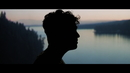 Deep Water (Viral)/American Authors