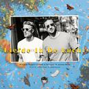 Liefde In De Lucht (feat. Joshua Nolet)/Kraantje Pappie