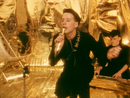 Glittering Prize/Simple Minds