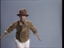Buffalo Gals/Malcolm McLaren