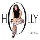 Holly/Holly Cole