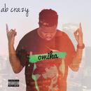 Omika/AB Crazy