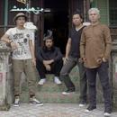 Peristiwa Kampung Batu (Live)/MonoloQue
