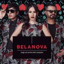 Viaje Al Centro Del Corazón/Belanova