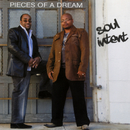 Soul Intent/Pieces of a Dream