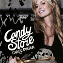 Candy Store/Candy Dulfer