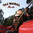 Maestro/Taj Mahal
