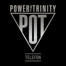 Telefon/Power Of Trinity