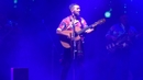 Te Pido En Agosto (Live In Jujuy / 2018)/Los Tekis