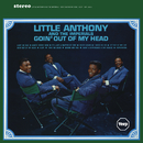 Goin' Out Of My Head/Little Anthony & The Imperials