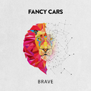 Brave/Fancy Cars