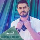 Fallayt/Mohamed El Majzoub