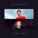 Same Sky/Navarra