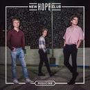 Medicine/New Hope Club