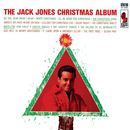 The Jack Jones Christmas Album/Jack Jones