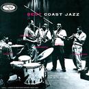 Best Coast Jazz/Clifford Brown
