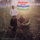 Reflections/Little Anthony & The Imperials