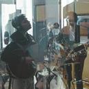 Live From RAK Studios (Live From RAK Studios)/Aquilo