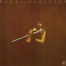 Flute-In/Bobbi Humphrey