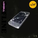 Offline / Alla Eyez På Mig/Loxell
