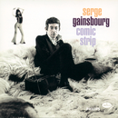 Comic Strip/Serge Gainsbourg