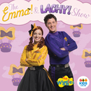 The Emma & Lachy Show/The Wiggles