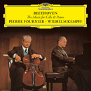 Beethoven: Cello Works/Pierre Fournier, Wilhelm Kempff