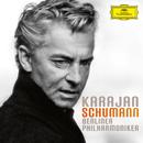 Schumann: The 4 Symphonies/ヘルベルト・フォン・カラヤン