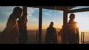 Phoenix (Music Video)/Rhye