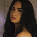 Sober/Demi Lovato