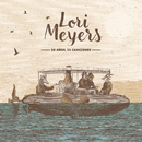 20 Años, 21 Canciones/Lori Meyers