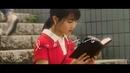 リメンバー (Lyric Video)/井上苑子