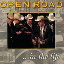 … In The Life/Open Road