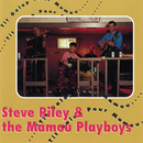'Tit Galop Pour Mamou/Steve Riley & The Mamou Playboys
