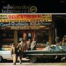 Uno Dos Tres 1-2-3/Willie Bobo