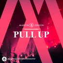 Pull Up/Martin Jensen