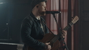 Counting Every Blessing/Rend Collective