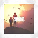 Grow (feat. Tom Noah)/Joakim Lundell