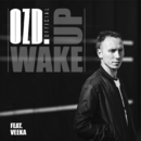 Wake Up (feat. VEEKA)/OZD