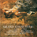 Grand Encounter: 2° East / 3° West/John Lewis