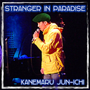 STRANGER IN PARADISE/金丸淳一