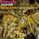Affermativo (Takagi & Ketra Gipsy Trap Remix)/Jovanotti