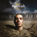 Marracash - 10 Anni Dopo (Inediti e Rarità)/Marracash
