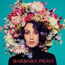 Barbara Pravi/Barbara Pravi