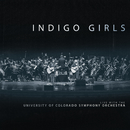 Closer To Fine (Live)/Indigo Girls