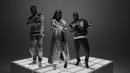 Wrongs (feat. Jhené Aiko)/Krept & Konan