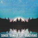 Samoil Silmillä (feat. Väinöväinö)/Skandaali