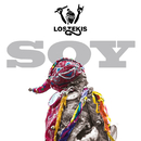 Soy (Live In Jujuy / 2018)/Los Tekis